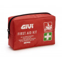FIRST AID KIT - KIT PRONTO...