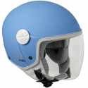 Casco 206S VARADERO SMILE...