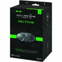 INTERFONO ACTIVE - PACK...