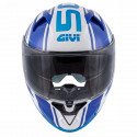 CASCO INT  50 6 STOCCARDA...