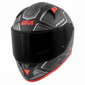 CASCO INT  50 6 SPORT...