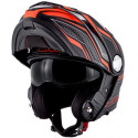 CASCO MOD X33 CANYON LAYERS...