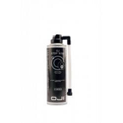 Spray OJ-STOP N GO GONFIA E...
