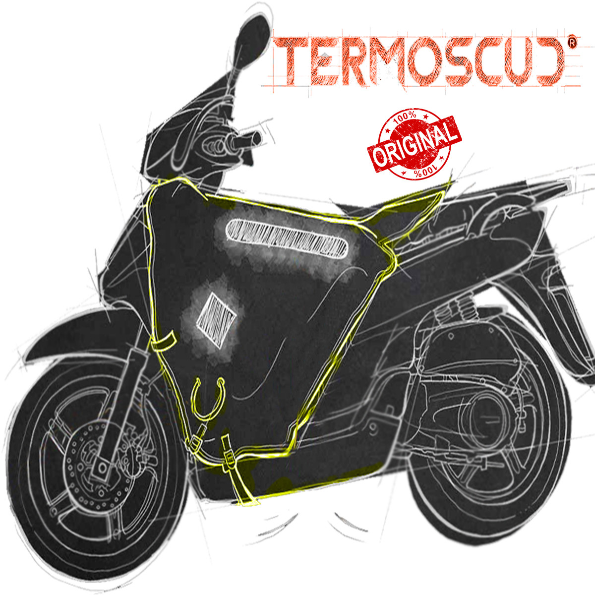 TermoScud-CopriGambe
