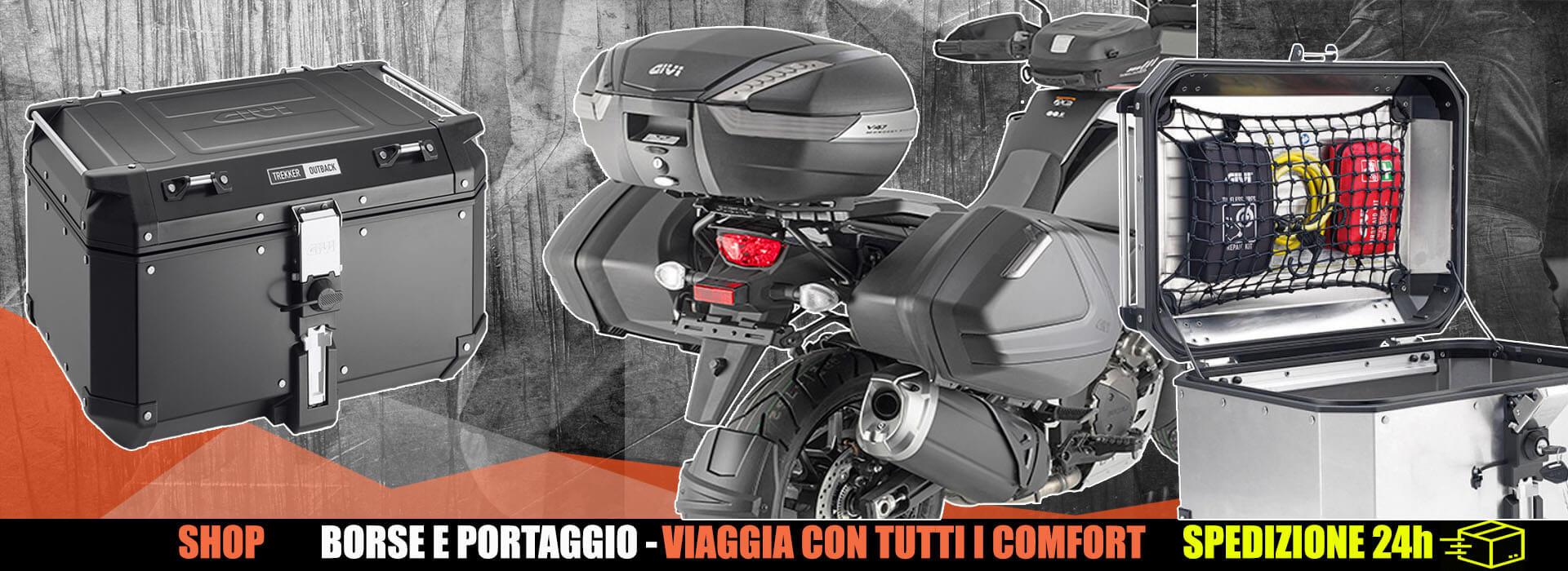 borse_portaggio